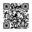 QRコード https://www.anapnet.com/item/264549