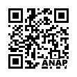 QRコード https://www.anapnet.com/item/254354