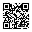 QRコード https://www.anapnet.com/item/261786