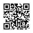 QRコード https://www.anapnet.com/item/263444