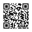 QRコード https://www.anapnet.com/item/240217