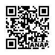 QRコード https://www.anapnet.com/item/259794