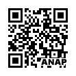 QRコード https://www.anapnet.com/item/257009