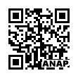 QRコード https://www.anapnet.com/item/256643