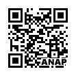 QRコード https://www.anapnet.com/item/232759