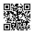 QRコード https://www.anapnet.com/item/260623