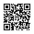 QRコード https://www.anapnet.com/item/258067