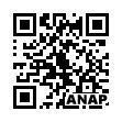 QRコード https://www.anapnet.com/item/246358