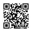 QRコード https://www.anapnet.com/item/255443