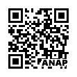 QRコード https://www.anapnet.com/item/257533