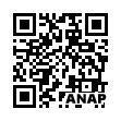 QRコード https://www.anapnet.com/item/252114
