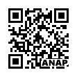 QRコード https://www.anapnet.com/item/259984