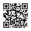 QRコード https://www.anapnet.com/item/243600