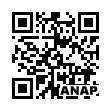 QRコード https://www.anapnet.com/item/251092