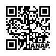 QRコード https://www.anapnet.com/item/257329