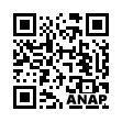QRコード https://www.anapnet.com/item/261550