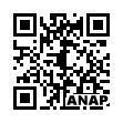 QRコード https://www.anapnet.com/item/265663