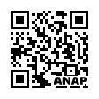 QRコード https://www.anapnet.com/item/254420