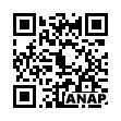 QRコード https://www.anapnet.com/item/258688