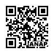 QRコード https://www.anapnet.com/item/256192