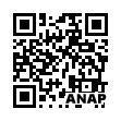 QRコード https://www.anapnet.com/item/262732