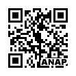 QRコード https://www.anapnet.com/item/263217