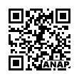 QRコード https://www.anapnet.com/item/241573