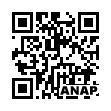 QRコード https://www.anapnet.com/item/261976