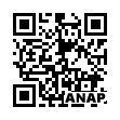 QRコード https://www.anapnet.com/item/255030