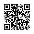 QRコード https://www.anapnet.com/item/252367