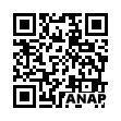 QRコード https://www.anapnet.com/item/258089