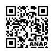 QRコード https://www.anapnet.com/item/243208
