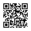 QRコード https://www.anapnet.com/item/261852