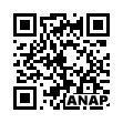 QRコード https://www.anapnet.com/item/253488