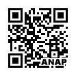QRコード https://www.anapnet.com/item/243280