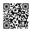 QRコード https://www.anapnet.com/item/243270