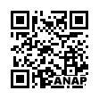 QRコード https://www.anapnet.com/item/248828