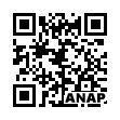QRコード https://www.anapnet.com/item/263569