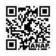 QRコード https://www.anapnet.com/item/259378