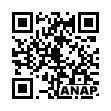 QRコード https://www.anapnet.com/item/264754