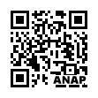 QRコード https://www.anapnet.com/item/257958