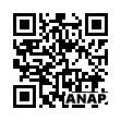 QRコード https://www.anapnet.com/item/252814