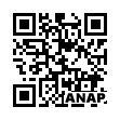 QRコード https://www.anapnet.com/item/251694
