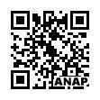 QRコード https://www.anapnet.com/item/265396