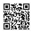 QRコード https://www.anapnet.com/item/250141