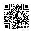 QRコード https://www.anapnet.com/item/256035