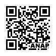 QRコード https://www.anapnet.com/item/250637