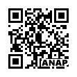 QRコード https://www.anapnet.com/item/258646
