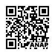 QRコード https://www.anapnet.com/item/253974