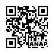 QRコード https://www.anapnet.com/item/264238